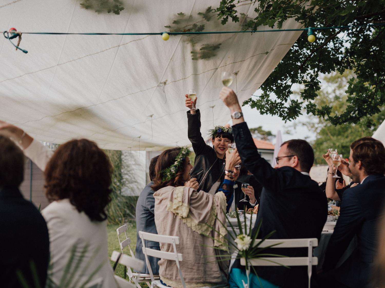 capyture-weddind-photographer-bassin-arcachon-mariage-vert-1078