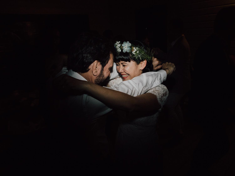 capyture-weddind-photographer-bassin-arcachon-mariage-vert-1218