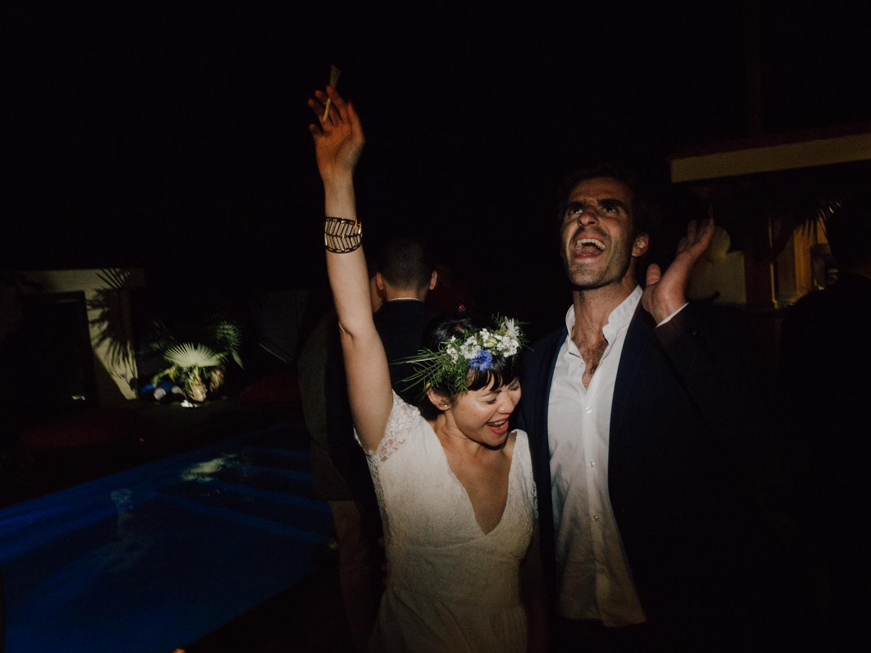 capyture-weddind-photographer-bassin-arcachon-mariage-vert-1301