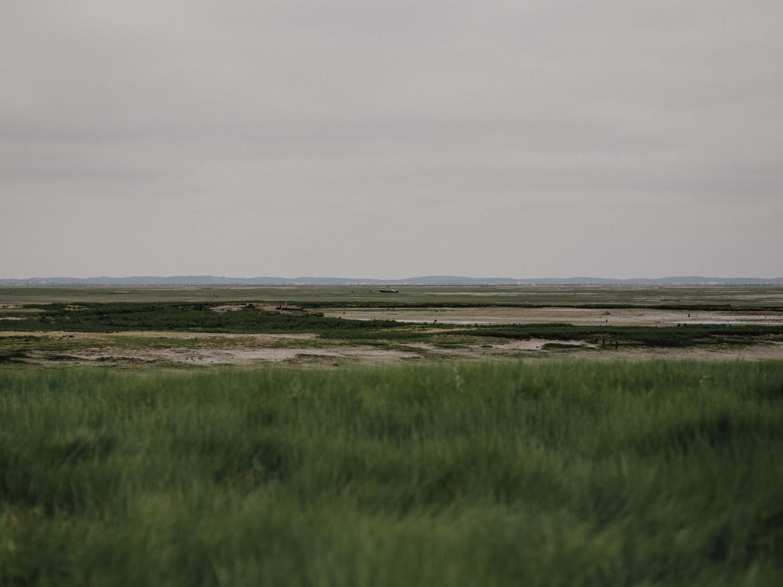 capyture-weddind-photographer-bassin-arcachon-mariage-vert-19