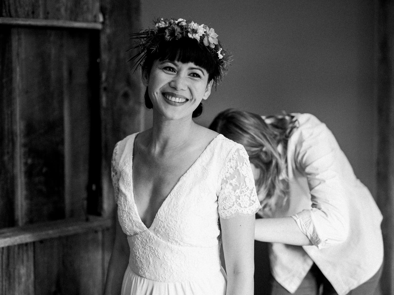 capyture-weddind-photographer-bassin-arcachon-mariage-vert-205
