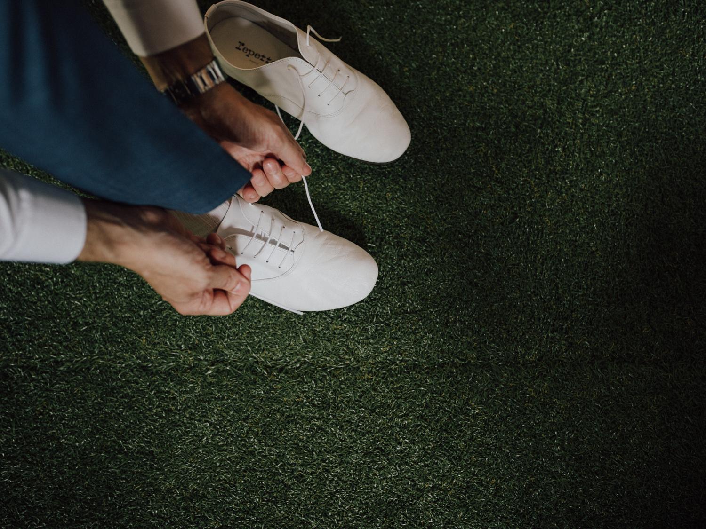capyture-weddind-photographer-bassin-arcachon-mariage-vert-209