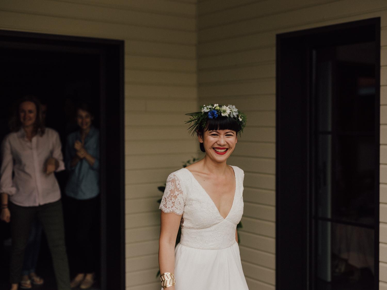 capyture-weddind-photographer-bassin-arcachon-mariage-vert-231