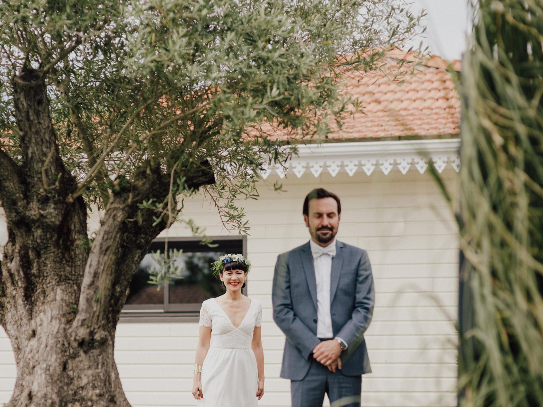 capyture-weddind-photographer-bassin-arcachon-mariage-vert-236