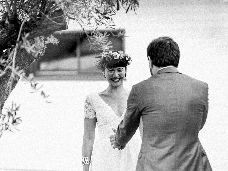 capyture-weddind-photographer-bassin-arcachon-mariage-vert-242