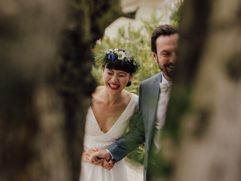 capyture-weddind-photographer-bassin-arcachon-mariage-vert-265