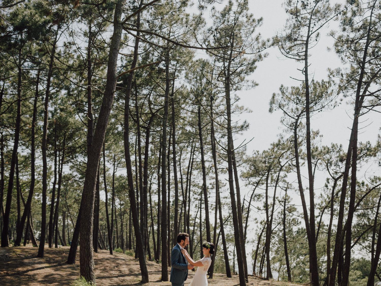 capyture-weddind-photographer-bassin-arcachon-mariage-vert-275