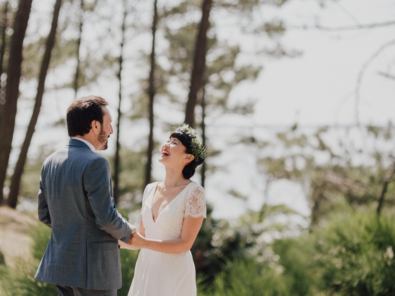 capyture-weddind-photographer-bassin-arcachon-mariage-vert-288