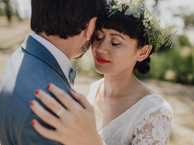 capyture-weddind-photographer-bassin-arcachon-mariage-vert-295