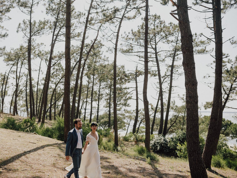capyture-weddind-photographer-bassin-arcachon-mariage-vert-304