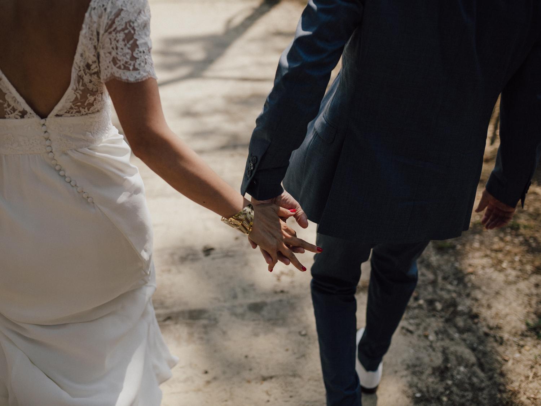 capyture-weddind-photographer-bassin-arcachon-mariage-vert-320
