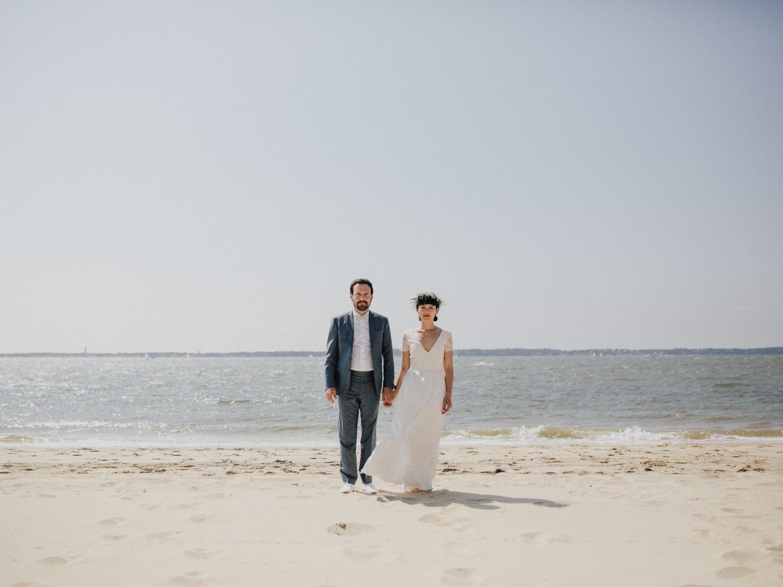 capyture-weddind-photographer-bassin-arcachon-mariage-vert-334