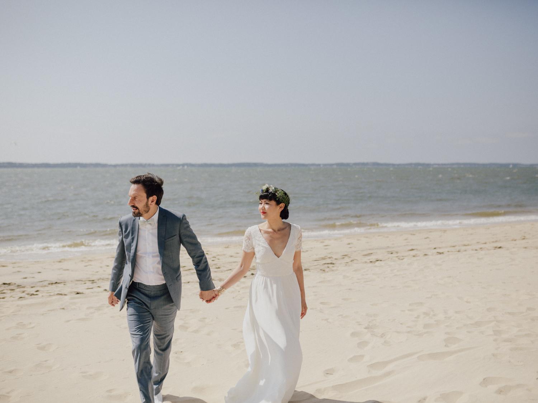 capyture-weddind-photographer-bassin-arcachon-mariage-vert-342