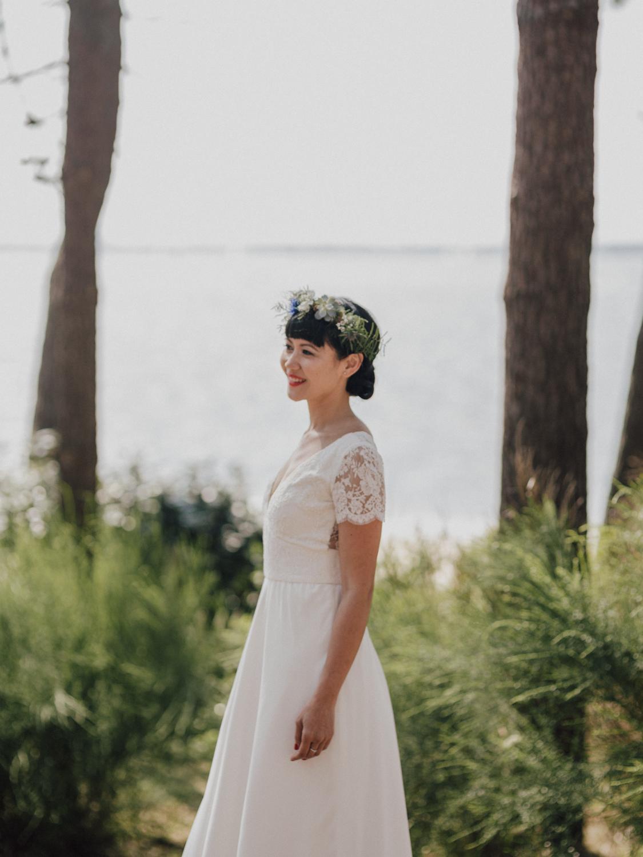 capyture-weddind-photographer-bassin-arcachon-mariage-vert-369