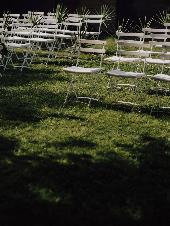 capyture-weddind-photographer-bassin-arcachon-mariage-vert-472
