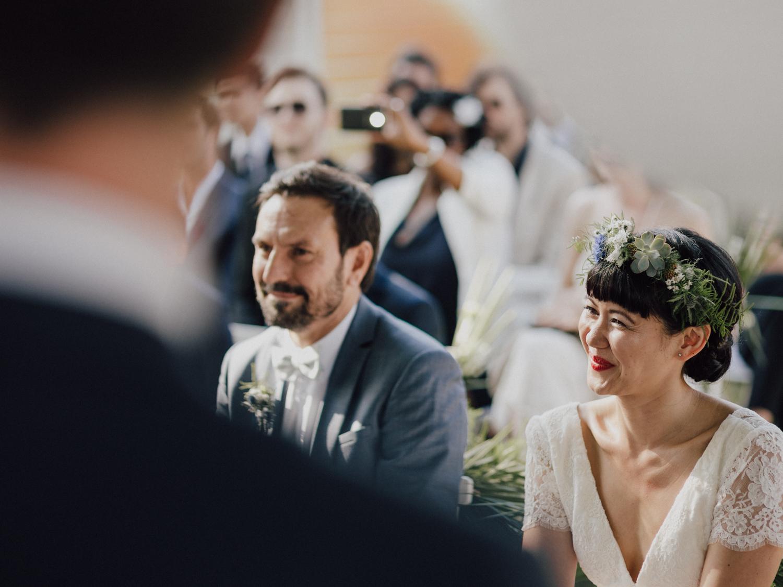 capyture-weddind-photographer-bassin-arcachon-mariage-vert-596