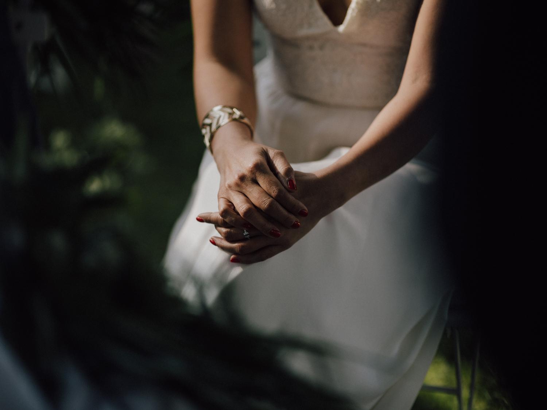 capyture-weddind-photographer-bassin-arcachon-mariage-vert-625