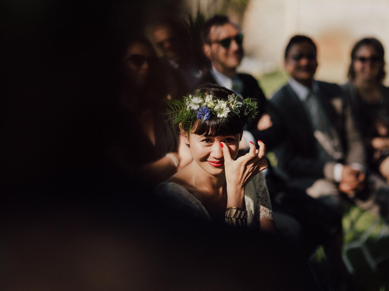 capyture-weddind-photographer-bassin-arcachon-mariage-vert-637