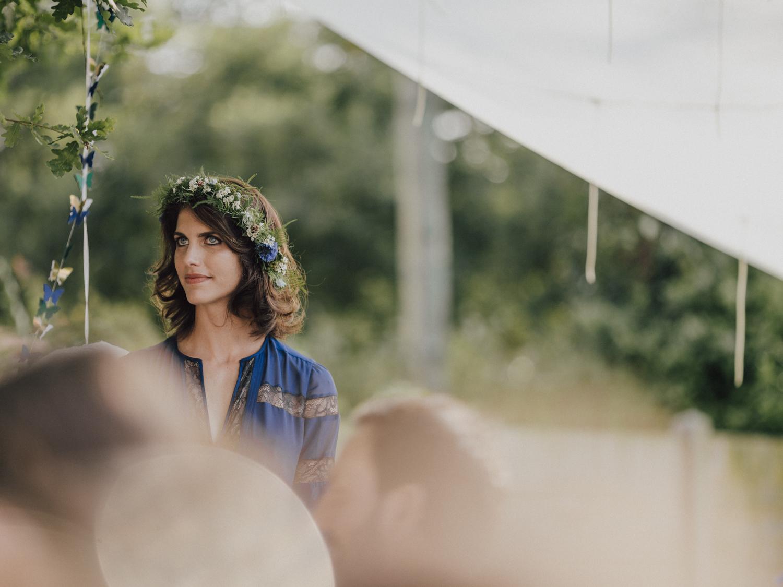 capyture-weddind-photographer-bassin-arcachon-mariage-vert-663
