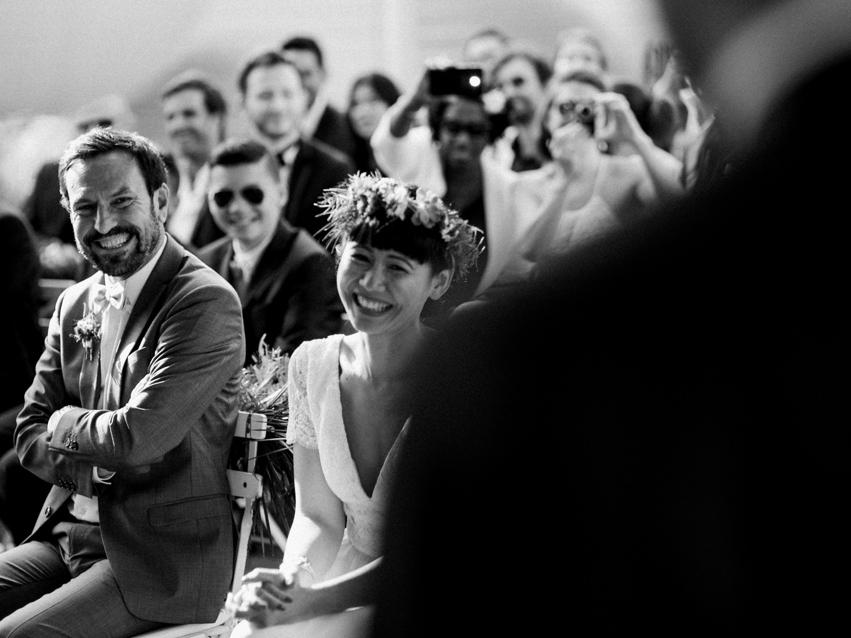 capyture-weddind-photographer-bassin-arcachon-mariage-vert-675