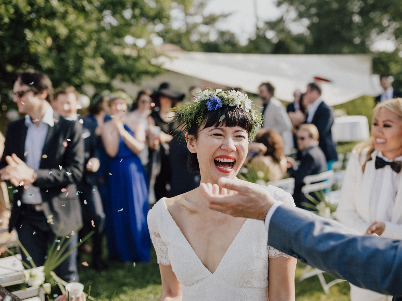 capyture-weddind-photographer-bassin-arcachon-mariage-vert-775