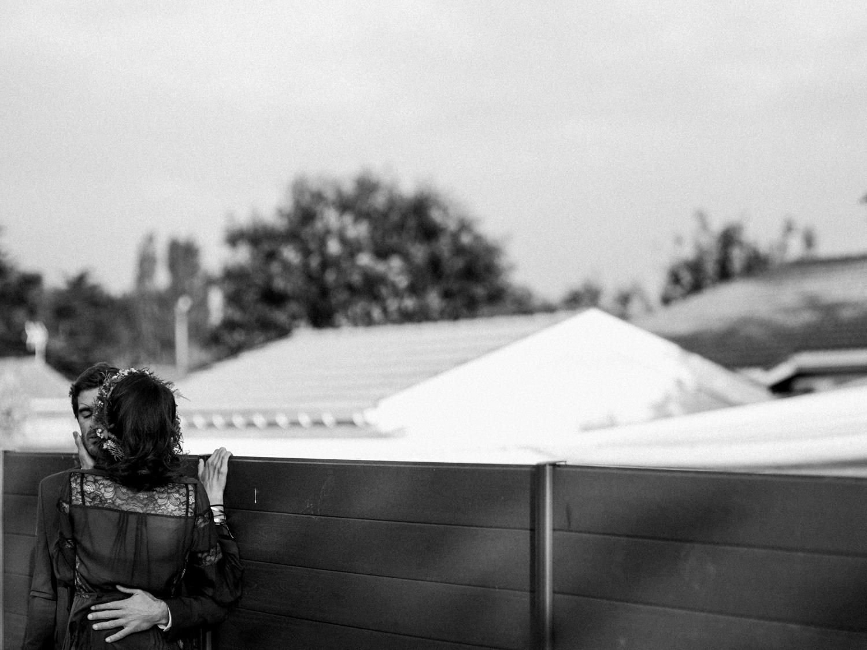 capyture-weddind-photographer-bassin-arcachon-mariage-vert-967