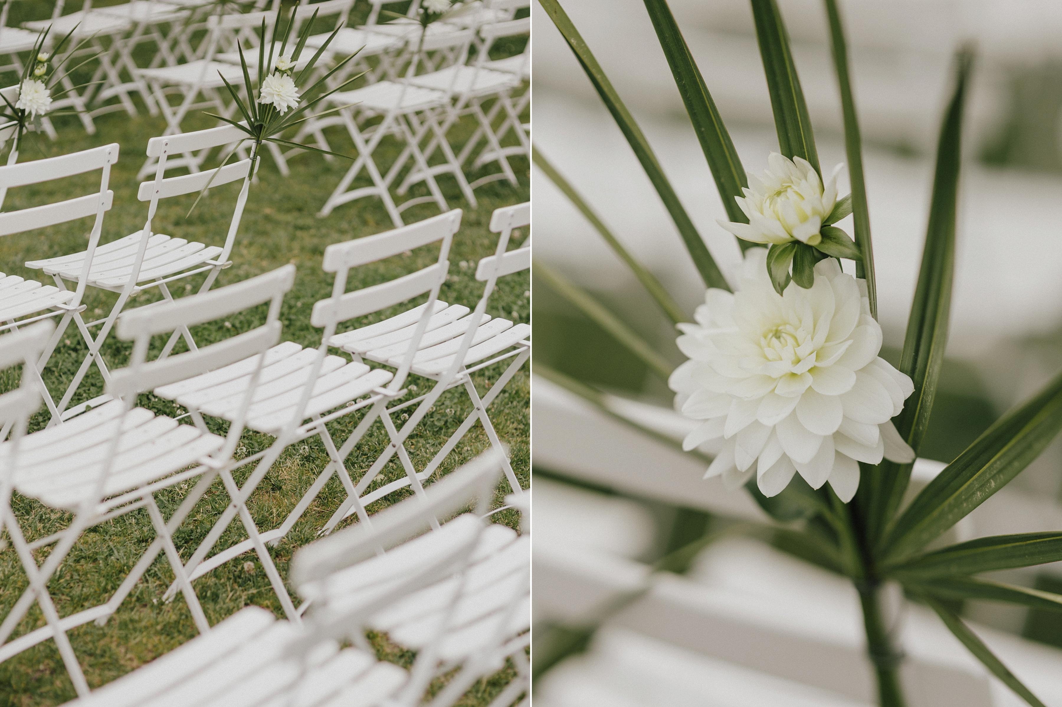 capyture-wedding-photographer-destination-nature_0703