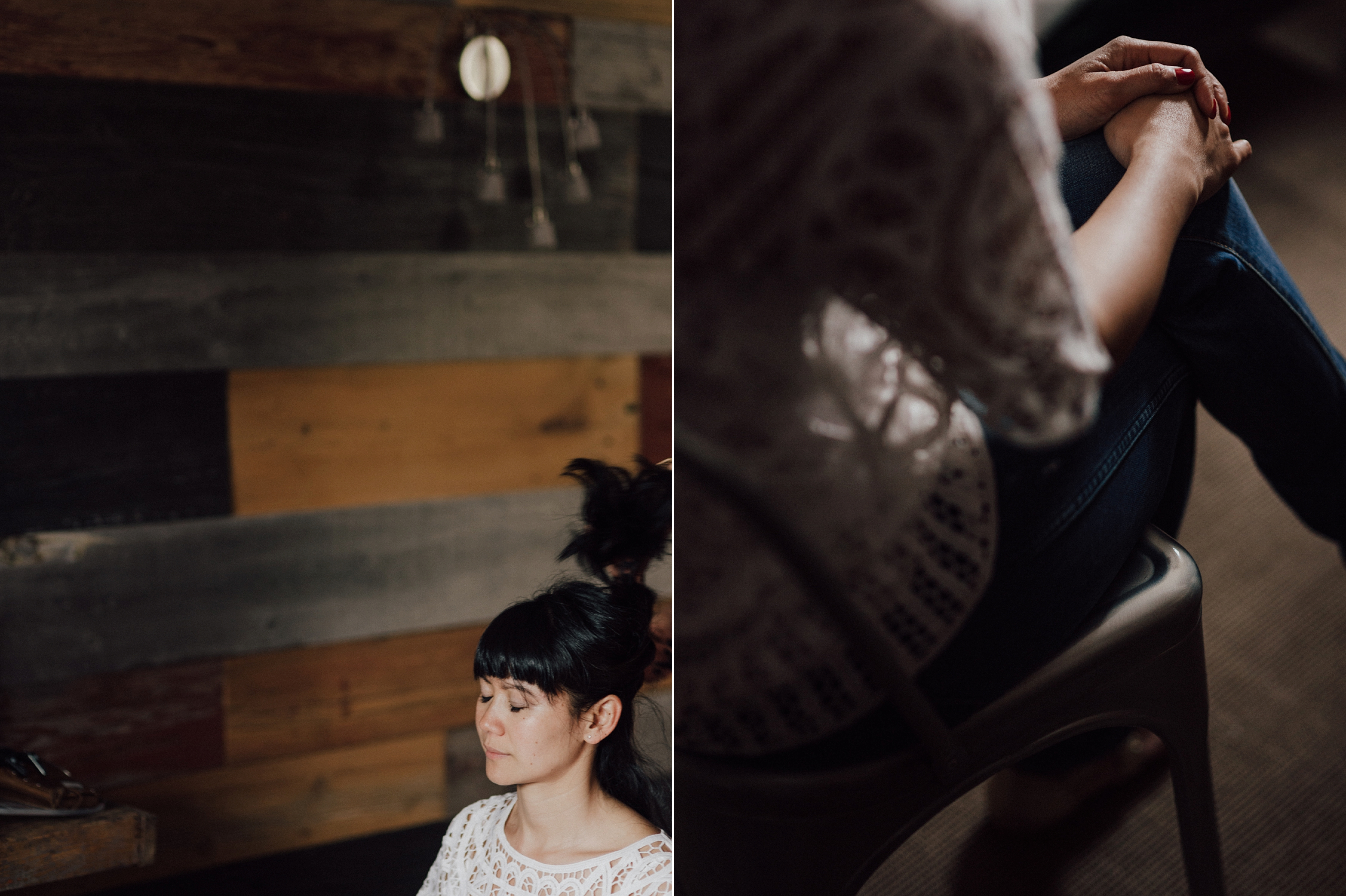 capyture-wedding-photographer-destination-nature_0707