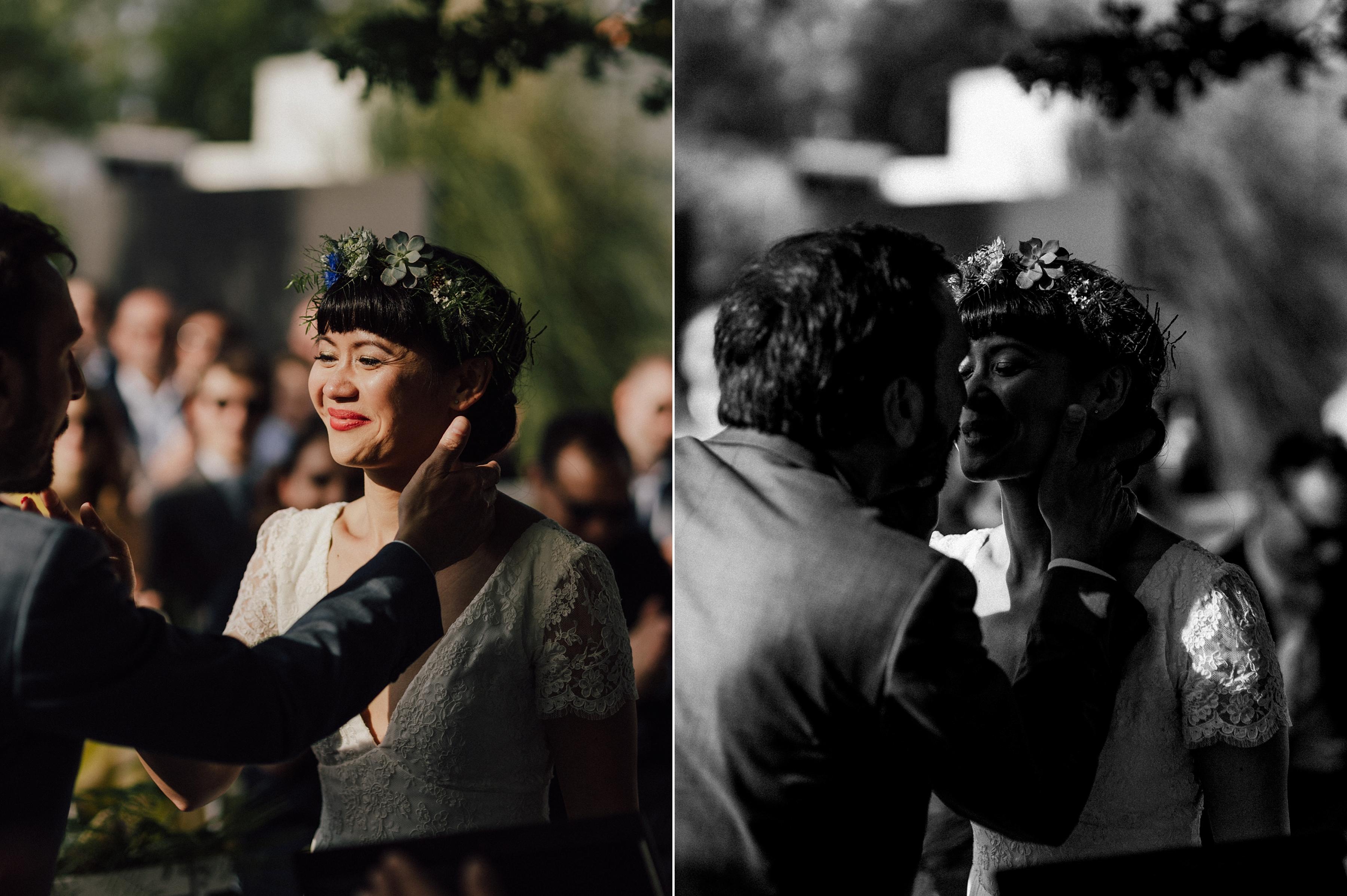 capyture-wedding-photographer-destination-nature_0711