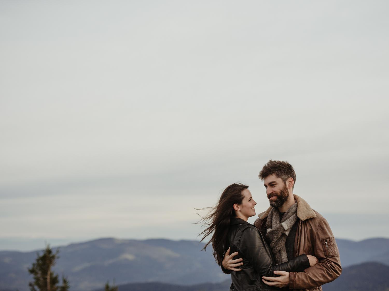 capyture-wedding-photographer-destination-nature-alsace-66