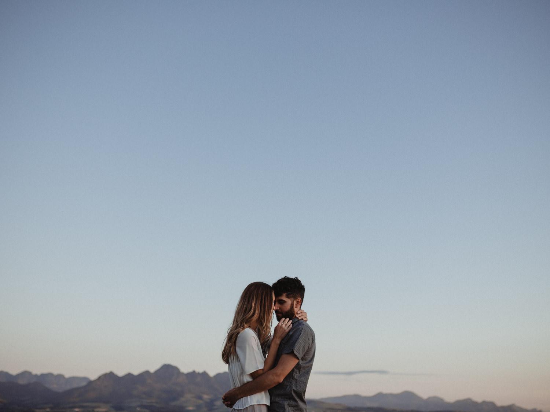 seance-engagement-nature-afrique-du-sud-capyture-wedding-photographer-104