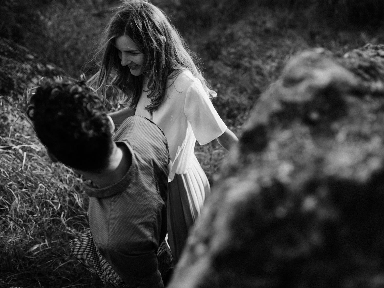 seance-engagement-nature-afrique-du-sud-capyture-wedding-photographer-12