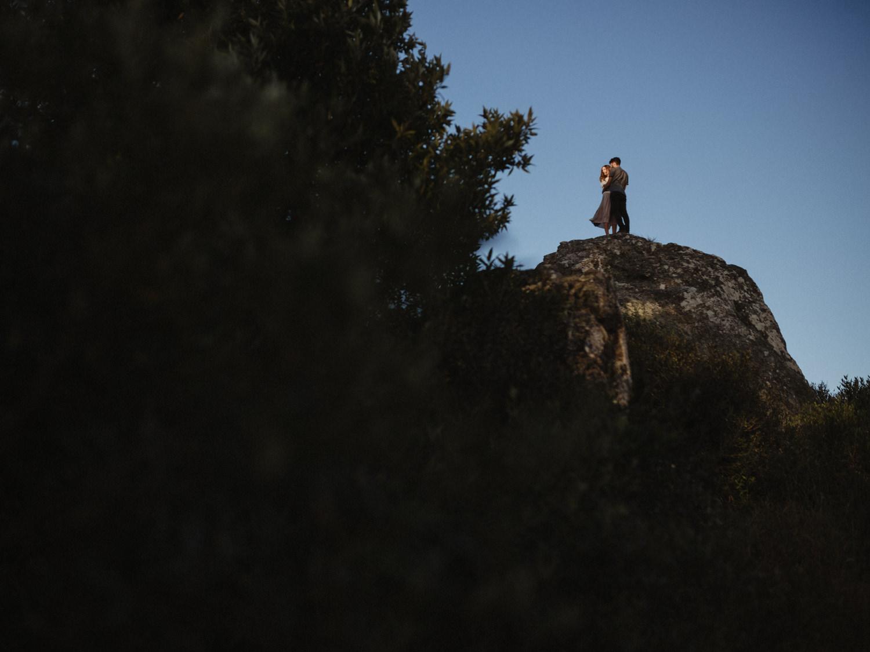 seance-engagement-nature-afrique-du-sud-capyture-wedding-photographer-29