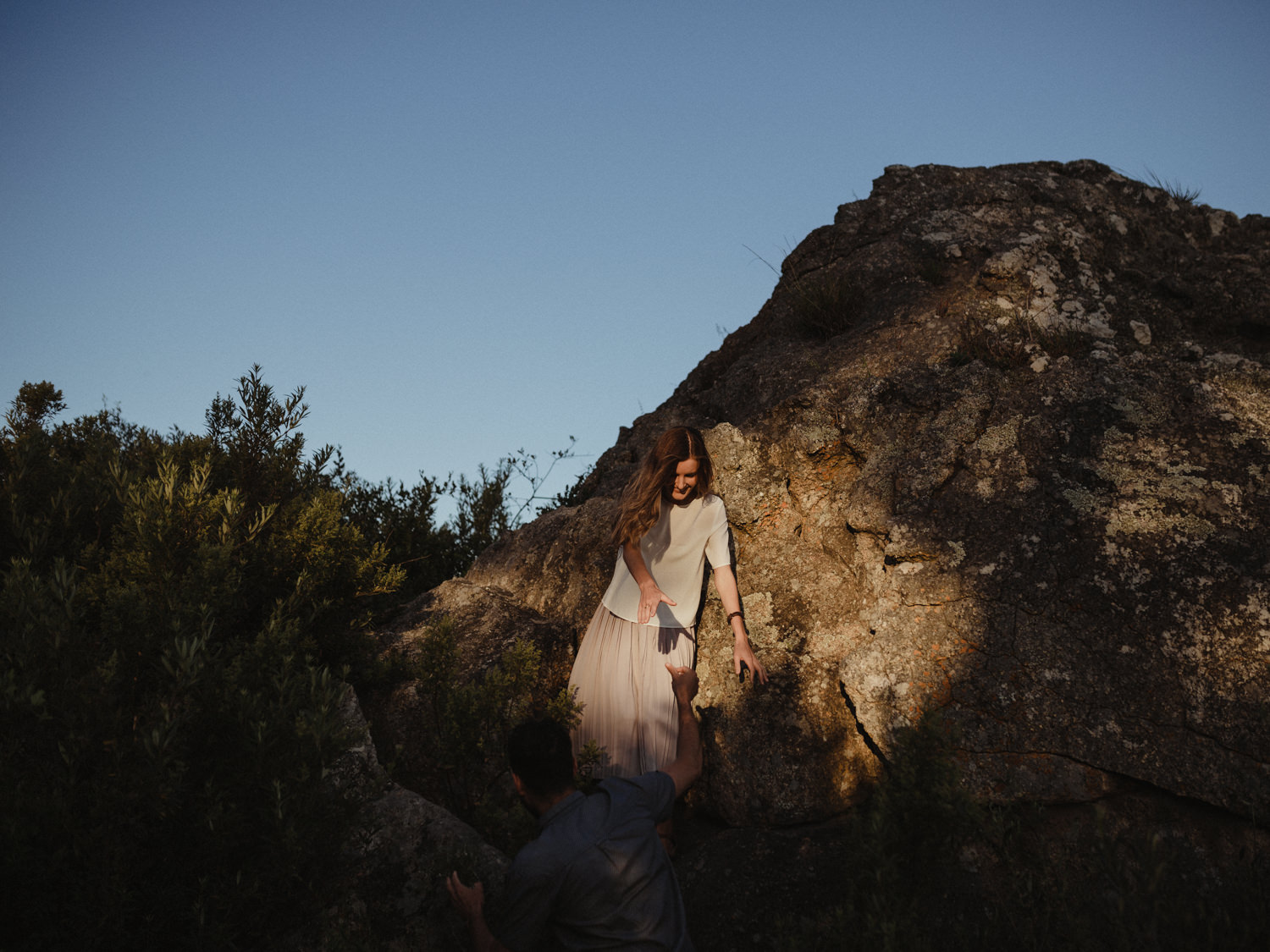 seance-engagement-nature-afrique-du-sud-capyture-wedding-photographer-35