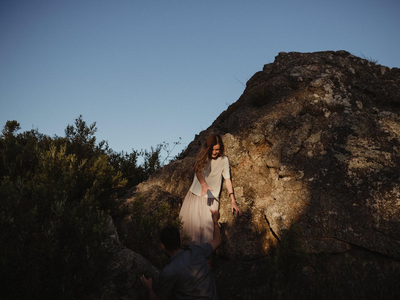 seance-engagement-nature-afrique-du-sud-capyture-wedding-photographer-35