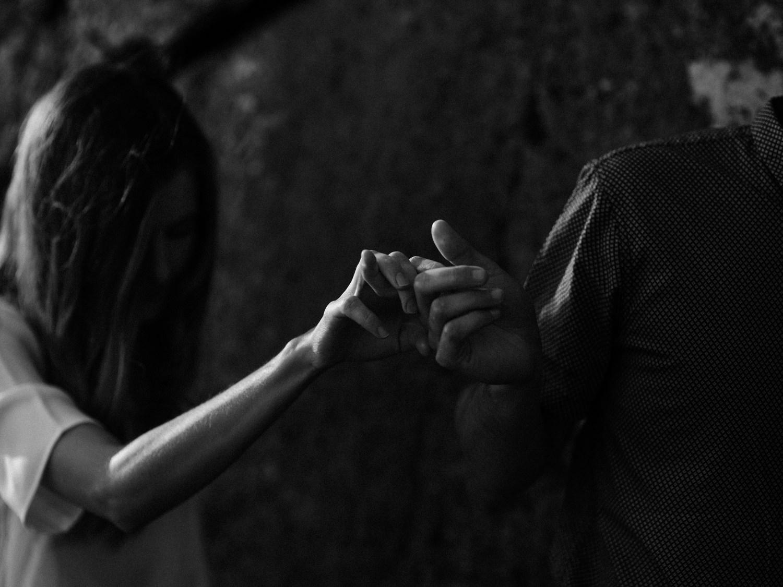 seance-engagement-nature-afrique-du-sud-capyture-wedding-photographer-8