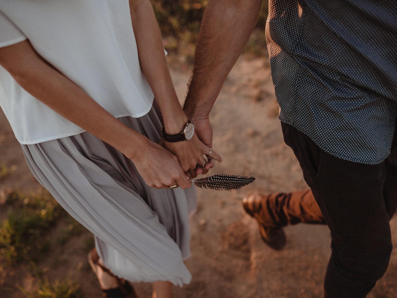 seance-engagement-nature-afrique-du-sud-capyture-wedding-photographer-88