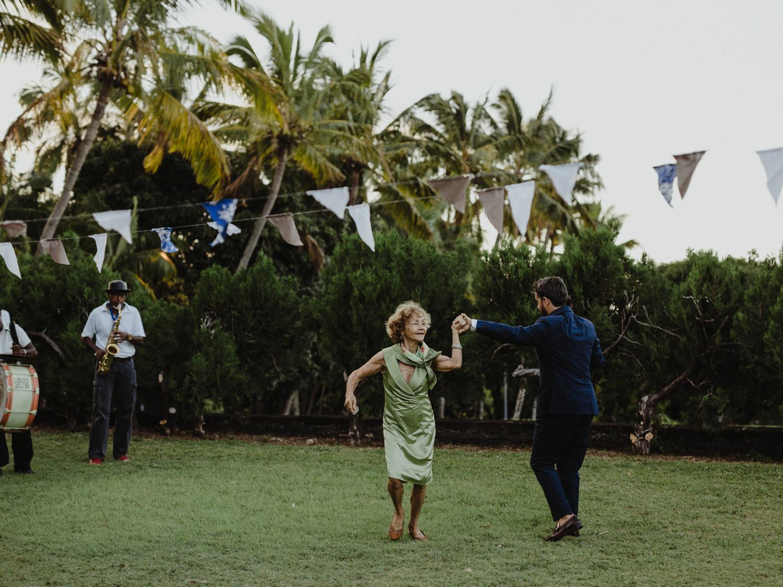 capyture-wedding-photographer-destination-mariage-ile-reunion-1089