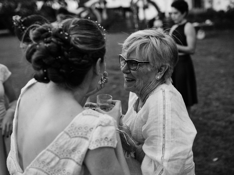 capyture-wedding-photographer-destination-mariage-ile-reunion-1185