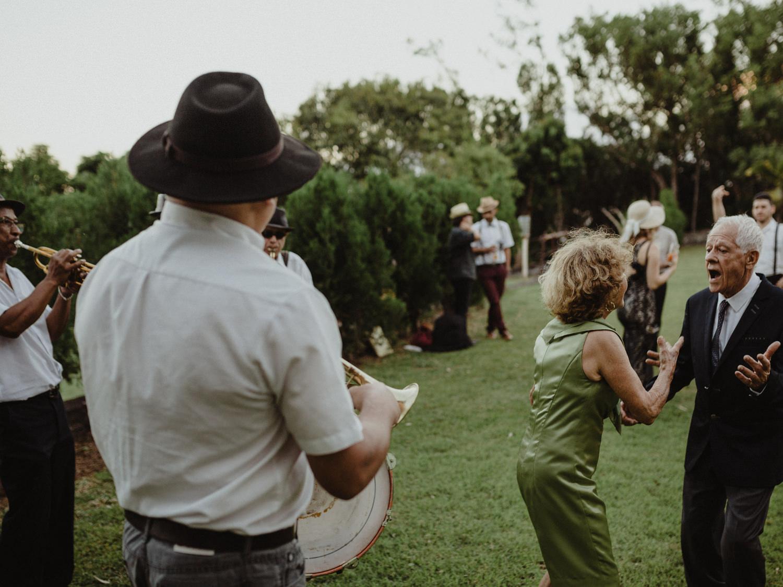 capyture-wedding-photographer-destination-mariage-ile-reunion-1198