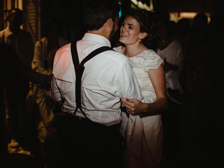 capyture-wedding-photographer-destination-mariage-ile-reunion-1391
