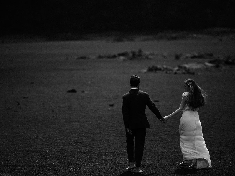 capyture-wedding-photographer-destination-mariage-ile-reunion-1612