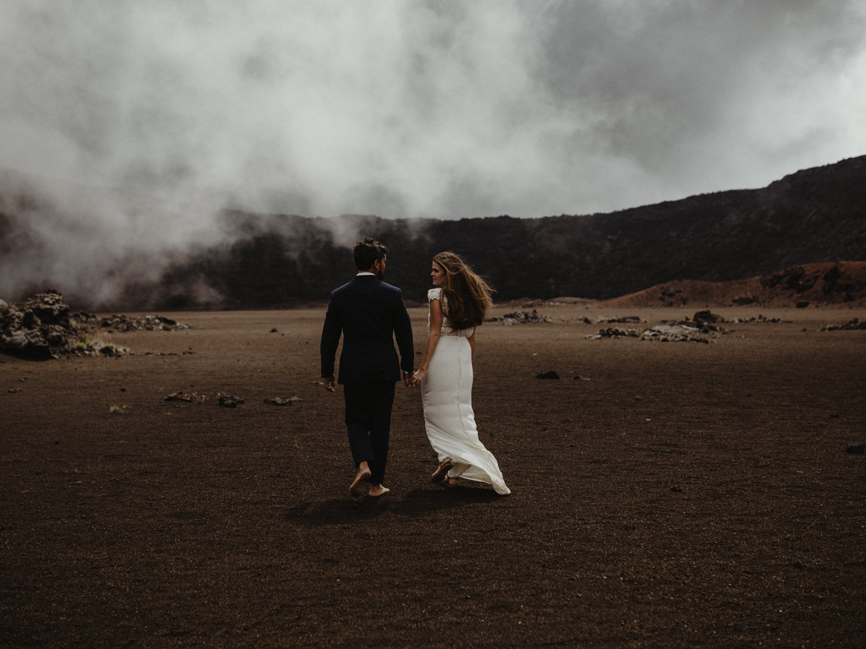 capyture-wedding-photographer-destination-mariage-ile-reunion-1615