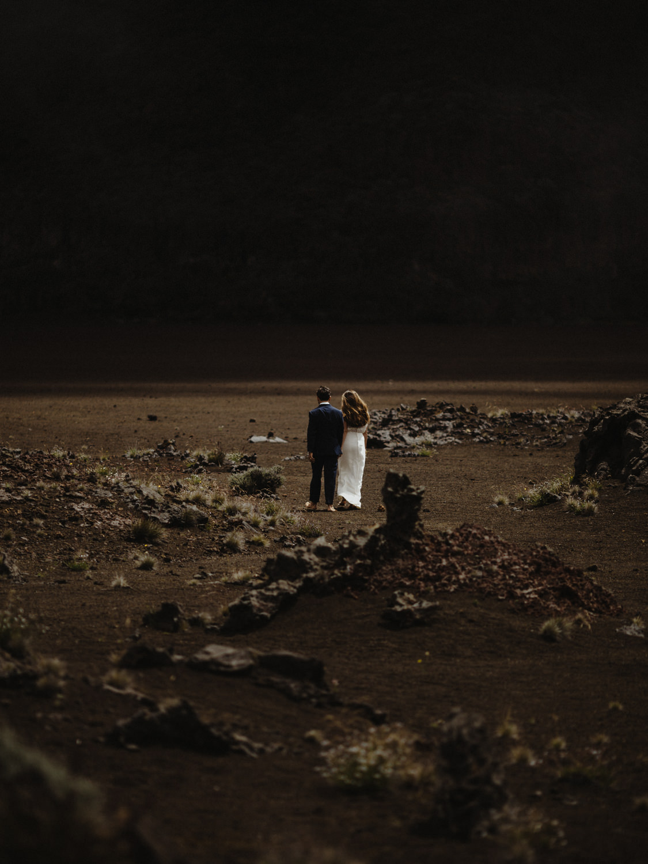 capyture-wedding-photographer-destination-mariage-ile-reunion-1620