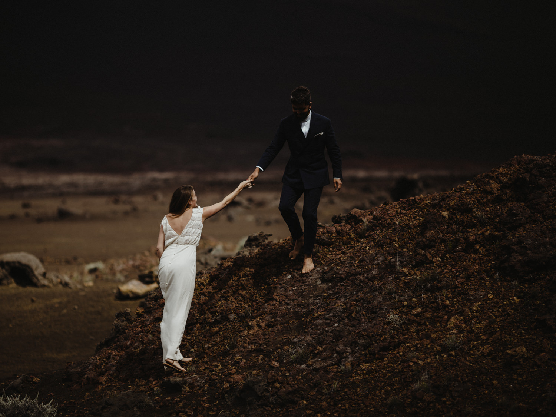 capyture-wedding-photographer-destination-mariage-ile-reunion-1672