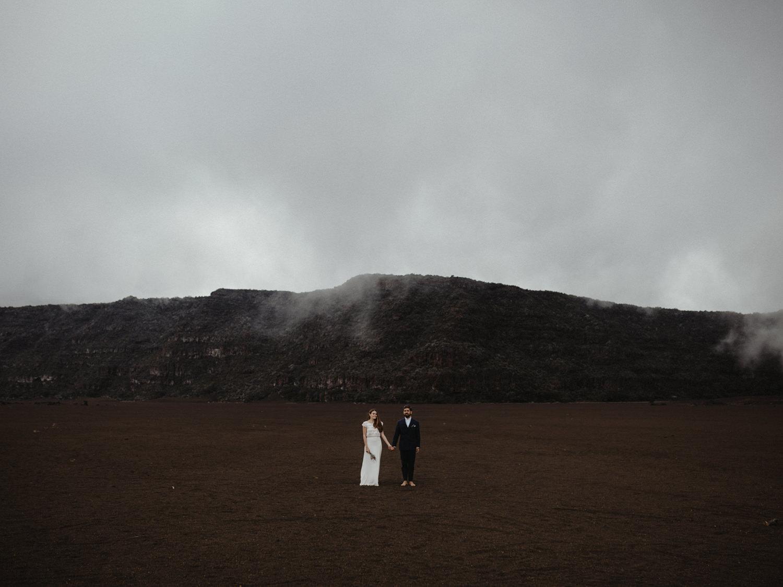 capyture-wedding-photographer-destination-mariage-ile-reunion-1685