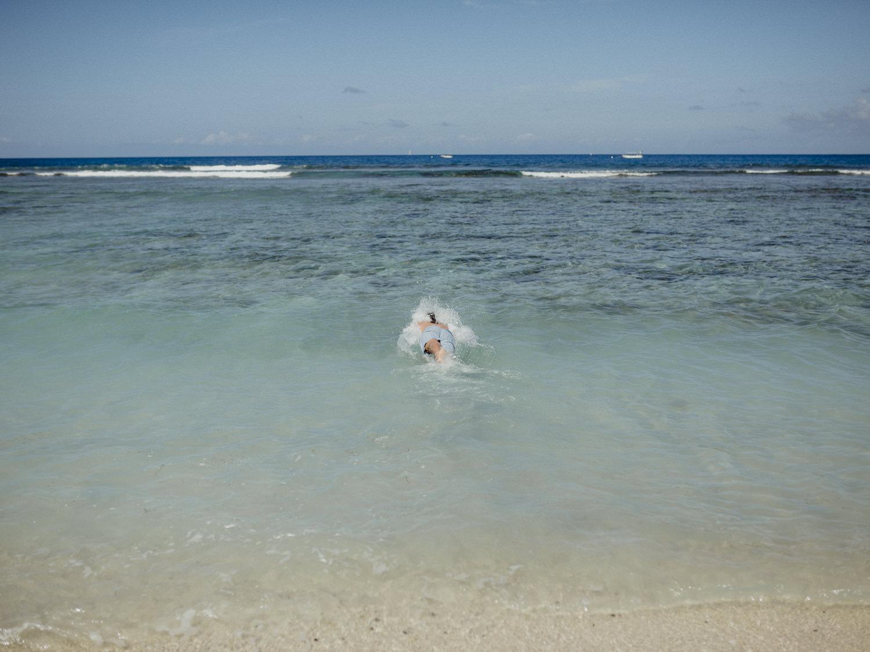 capyture-wedding-photographer-destination-mariage-ile-reunion-37