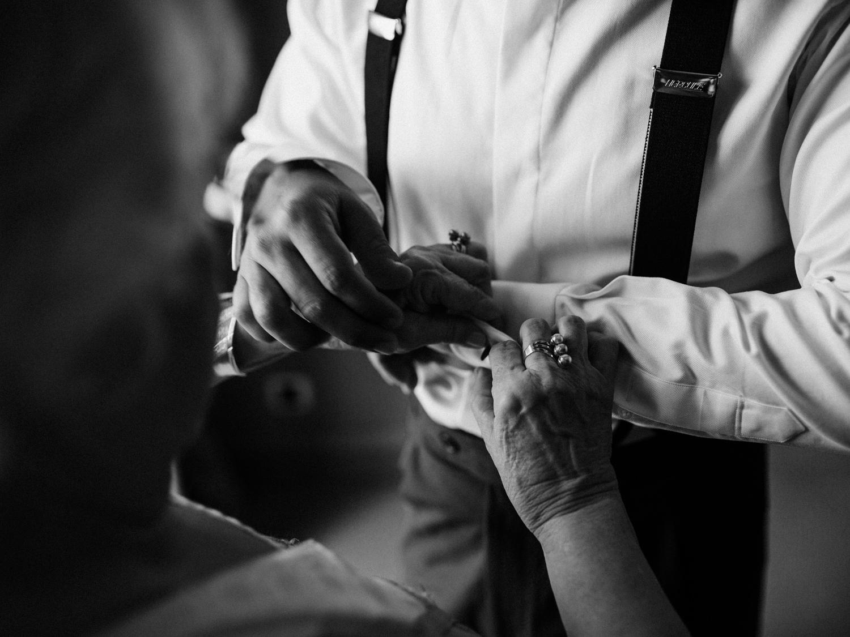 capyture-wedding-photographer-destination-mariage-ile-reunion-446