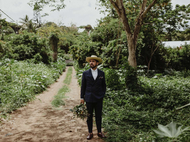 capyture-wedding-photographer-destination-mariage-ile-reunion-472