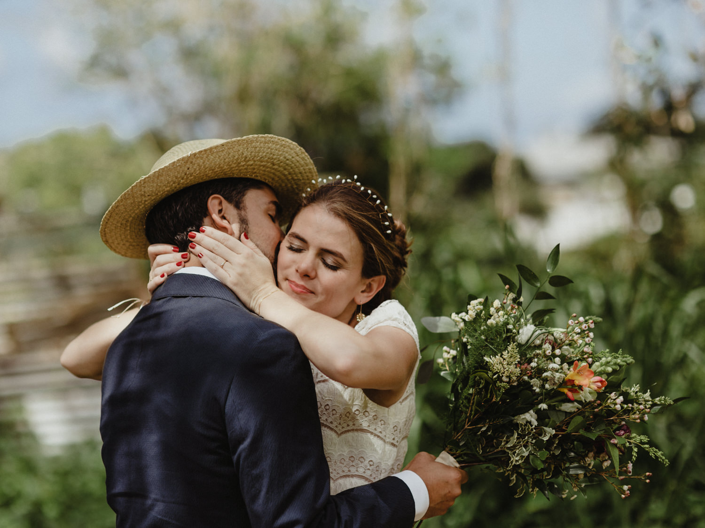 capyture-wedding-photographer-destination-mariage-ile-reunion-486